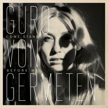 gvgcd002_coverfront-kopi